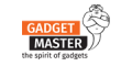GadgetMaster