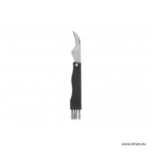 182194-A-01jacknife.jpg