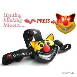 CAt lamp.jpg