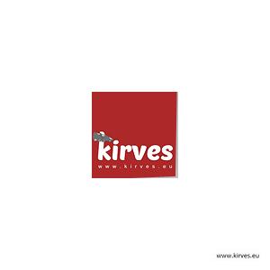 kirves_väike logo.png
