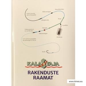 kalastaja-rakenduste-raamat.jpg