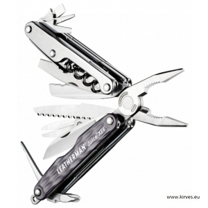 leatherman-juice-xe6-2014-01_1.jpg