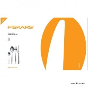 functionalform-cutlery-set-24-pcs-matt-1002961_productimage.jpg