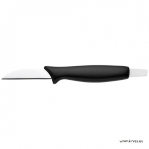 kitchensmart-mushroom-knife-with-brush-1023788_productimage.jpg
