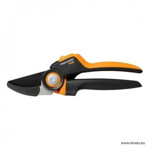 powergear-x-pruner-l-anvil-px93-1023629_productimage.jpg