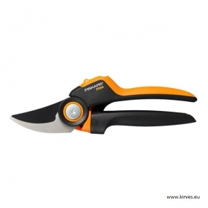 powergear-x-pruner-l-bypass-px94-1023628_productimage.jpg