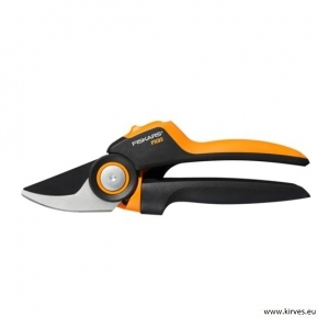 powergear-x-pruner-m-bypass-px92-1023630_productimage.jpg