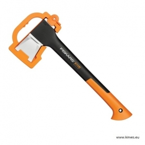 splitting-axe-s-x11-1015640_productimage.jpg