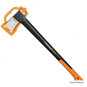 splitting-axe-xl-x25-1015643_productimage.jpg