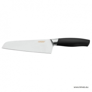 functional-form-asia-kokanuga-knife-1015999_productimage.jpg