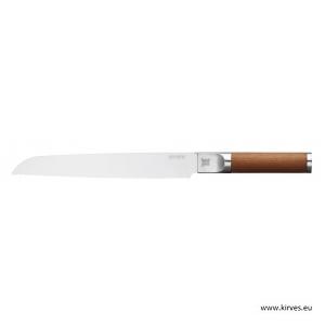 1026421 Fiskars Norden bread knife.jpg