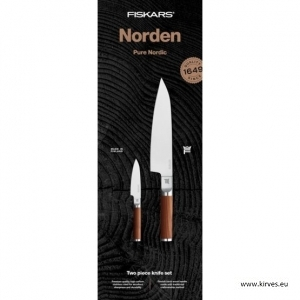 norden-knife-set-incl.-cook-s-knife-paring-knife-1026425_productimage.jpg