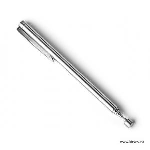 eng_pl_Telescopic-magnetic-stick-2740_1.jpg