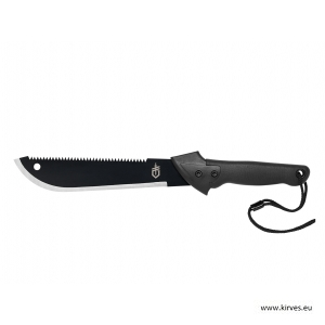 Gator-Machete-Jr-w-Nylon-Sheath.jpg