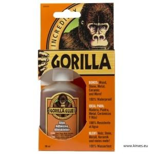 34209 Gorilla liim 60ml.jpg