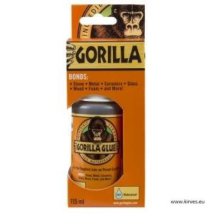 34210 Gorilla liim 115ml.jpg
