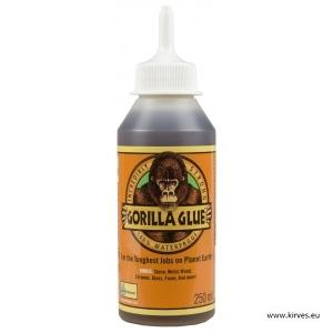 34211 Gorilla liim 250ml.jpg