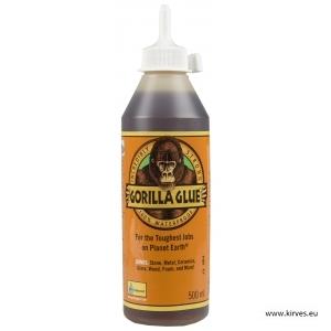 34212 Gorilla liim 500ml.jpg