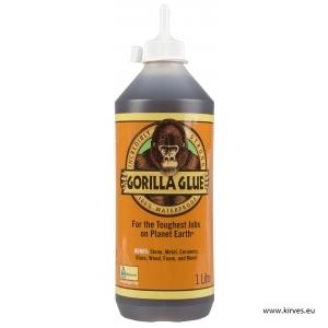 34213 Gorilla liim 1l.jpg