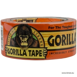 34215 Gorilla teip 11m 001.jpg