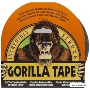 34216 Gorilla teip 32m 001.jpg