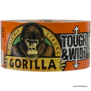 34217 Gorilla teip Tough Wide 27m.jpg