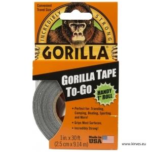 34218 Gorilla teip Handy Roll 9m.jpg