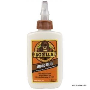 34219 Gorilla liim Puit 118ml.jpg