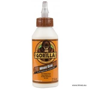34220 Gorilla liim Puit 236ml.jpg
