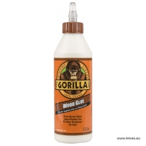 34221 Gorilla liim Puit 532ml.jpg
