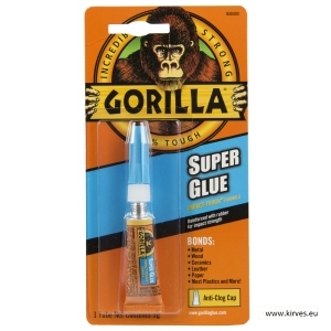 34224 Gorilla liim Superglue 3g.jpg