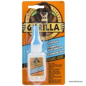 34226 Gorilla liim Superglue 15g.jpg