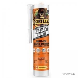 gorilla-liim-a-c-sealant-295ml-valge.jpg