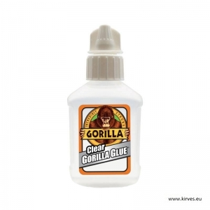 gorilla-liim-clear-50ml.jpg