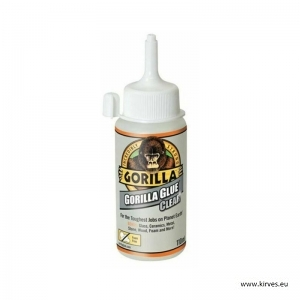 gorilla-liim-clear-glue-110ml.jpg