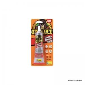 gorilla-liim-contact-adhesive-75g.jpg