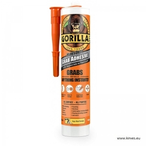gorilla-liim-grab-adhesive-290ml.jpg