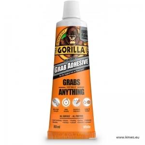 gorilla-liim-grab-adhesive-80ml.jpg