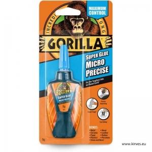 gorilla-liim-micro-precise-5g.jpg