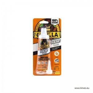gorilla-liim-sealant-80ml-labipaistev.jpg