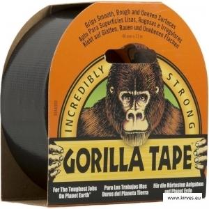 gorilla-teip-11m-riputatav11muuskood.jpg