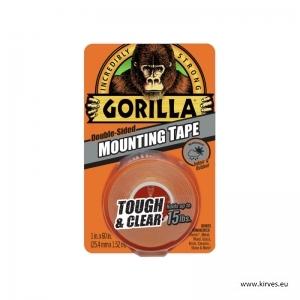 gorilla-teip-mounting-clear-15m.jpg