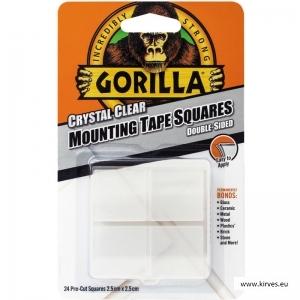 gorilla-teip-mounting-tape-squares-24tk.jpg