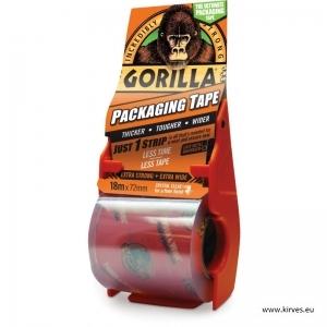 gorilla-teip-packaging-tape-18m.jpg
