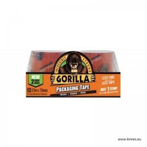 gorilla-teip-packaging-tape-2x27m.jpg