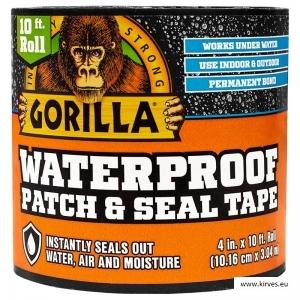 gorilla-teip-patch-seal-3m.jpg