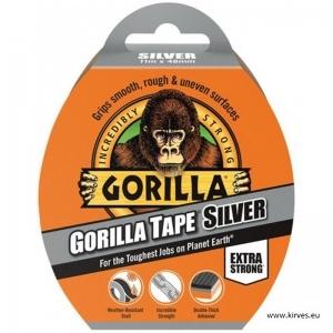 gorilla-teip-silver-11m.jpg