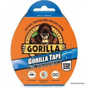 gorilla-teip-weather-extreme-11m.jpg