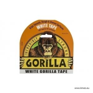 gorilla-teip-white-27m.jpg
