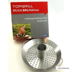 Kana grillimise alus.jpg